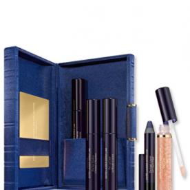 Derek Lam Teams Up With Estee Lauder to Launch a Limited-Edition Makeup Collection
