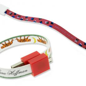 Practical Arm Candy: eBay Collaborates With The CFDA On Holiday Collective