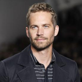 Co-Stars React to Paul Walker's Death on Social Media