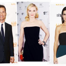 Who Are the 2014 SAG Award Nominees? Find Out Here!
