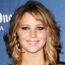Stupendous 20 Haircuts That Never Go Out Of Style Instyle Com Hairstyles For Women Draintrainus