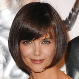 20 Haircuts That Never Go Out of Style | InStyle.com