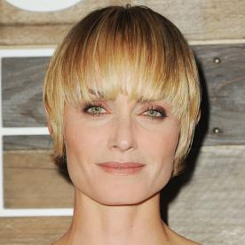 Fantastic Pixies And Short Crops Instyle Com Short Hairstyles Gunalazisus
