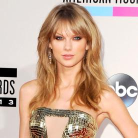 Salon inspiration taylor swift instyle taylor swift salon inspiration urmus Images