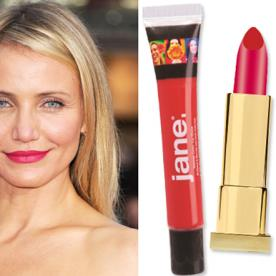 Siren Call: Find Your Perfect Red Lip
