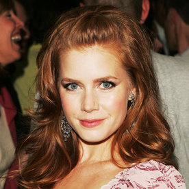 Amy Adams - Best Women