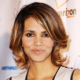 halle berry transformation beauty celebrity before and after