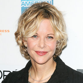 meg ryan imdbmeg ryan movies, meg ryan young, meg ryan 2017, meg ryan haircut, meg ryan wiki, meg ryan 2015, meg ryan style, meg ryan now, meg ryan фильмы, meg ryan imdb, meg ryan filmography, meg ryan tom hanks, meg ryan hairstyle, meg ryan film, meg ryan biography, meg ryan & kevin kline, meg ryan daughter, meg ryan son, meg ryan ithaca, meg ryan russell crowe song