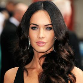 megan fox rostmegan fox 2016, megan fox 2017, megan fox фото, megan fox insta, megan fox films, megan fox transformers, megan fox wikipedia, megan fox фильмы, megan fox tattoo, megan fox face текст, megan fox makeup, megan fox wiki, megan fox рост, megan fox биография, megan fox young, megan fox armani, megan fox обои, megan fox interview, megan fox rost, megan fox husband