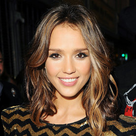 Jessica albas changing looks instyle jessica alba transformation beauty celebrity before and after pmusecretfo Choice Image