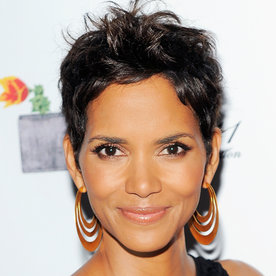 Halle berrys changing looks instyle halle berry transformation beauty celebrity before and after urmus Image collections
