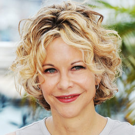 Meg ryans changing looks instyle meg ryan transformation hair celebrity before and after urmus Choice Image