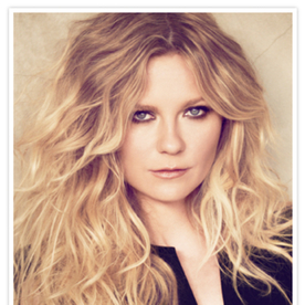 Kirsten Dunst is Giving Us Major Hair Envy in Her New Role for L'Oréal Professionnel