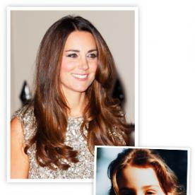 Happy Birthday, Kate Middleton! See Her Most Stylish Moments Of 2013