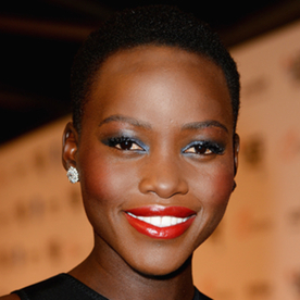 Listen Up: Here's How to Say Lupita Nyong'o's Name