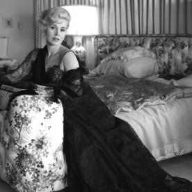 Happy 97th Birthday, Zsa Zsa Gabor! See Her Life In Pictures