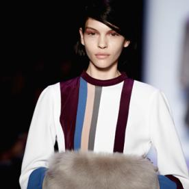 The Clutch We Currently Love is Actually a Hand-Warmer