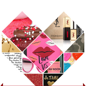 Our Valentine's Day Gift Guide Is Here