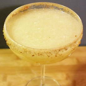 Cheers! Raise a Glass to National Margarita Day With One of Our Favorite Recipes