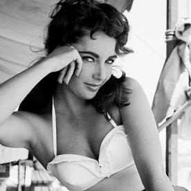 Remembering Elizabeth Taylor on Her 82nd Birthday