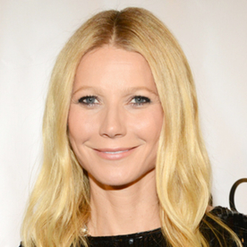 Gwyneth Paltrow Gives Another Beauty Brand Her Seal of Approval With Her Latest Brand Ambassador Role
