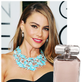 What Does Sofia Vergara Smell Like? We'll Find Out This July