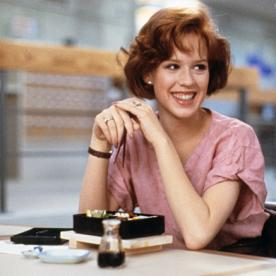 An Ode to The Breakfast Club (Which Just Hit a Milestone This Week!)