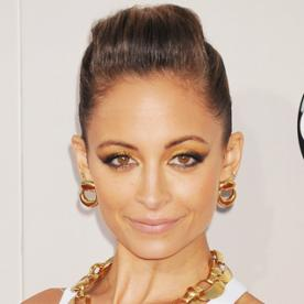 "Nicole Richie on Her ""Free-Spirited"" Ready-to-Wear Collection for House of Harlow"