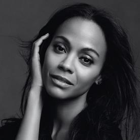 What do Zoe Saldana and Ryan Reynolds Have In Common?