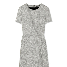 The 8 Dresses Every Woman Should Own