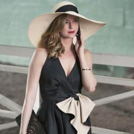 Revenge Season 3, Episode 19: Get a Recap of the Dramatic Plotlines and Fashion Picks!