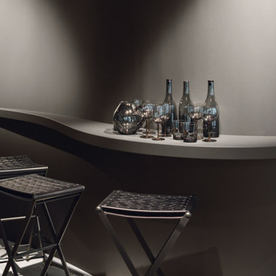 From Clutches to Coffee Tables: Bottega Veneta Launches Home Line