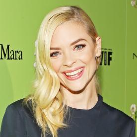 Happy 35th Birthday, Jaime King! See Her Best Style Moments Ever