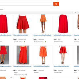 This New App Will Do Wonders For Your Online Shopping Habits