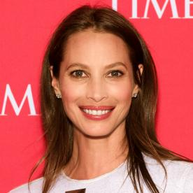 Shop for a Cause: Christy Turlington Burns' Jeans for Citizens of Humanity