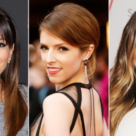 Here's a Modernized Way to Get Hollywood's Hottest Accessory: The Celebrity Smile