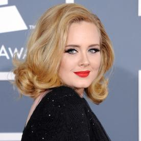 Lunchtime Links: Adele Is Releasing Her Third Album Sooner Than You Think, Plus More Must-Reads