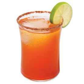 We're Calling It: The Michelada Is the New Margarita! Watch Our Tutorial