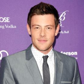 Remembering Cory Monteith on His 32nd Birthday