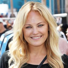 Happy 36th Birthday, Malin Akerman! Take a Look Back at Her Best Style Moments