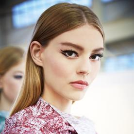 Behind the Scenes: Dior Cruise Show 2015