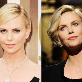 Is the Pixie Craze Over? These Celebrity Grow-Outs Say Maybe