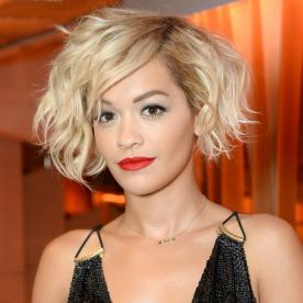 Gym Rats Rejoice! Rita Ora and Adidas Team Up for Capsule Collection
