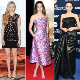 Have a Favorite Celebrity Look? Tell Us with Our A-List Tool