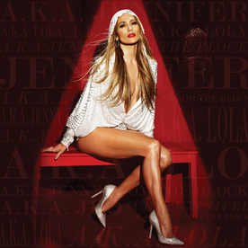 Are You Ready? Jennifer Lopez's New Album Drops Today!