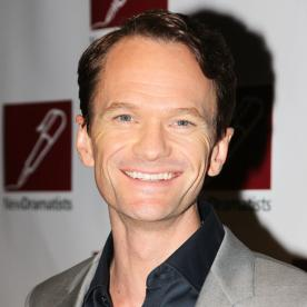 Happy 41st Birthday, Neil Patrick Harris!