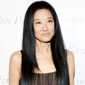 Happy 65th Birthday, Vera Wang! See How Celebrities Wear Her Designs