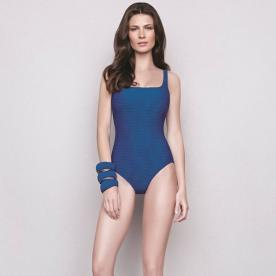 Age-Wise Style: The Secret to Selecting Swimwear