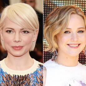 Need a Hair Makeover? Check Out These Chic Celebrity Bobs Before Your Next Trip to the Salon
