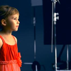 The #LikeAGirl Video Is Going Viral and After Watching It, You'll Understand Why